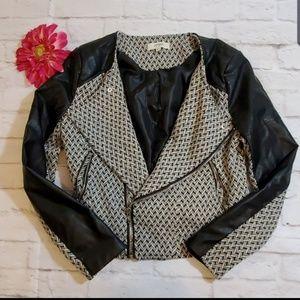 Umgee Jacket